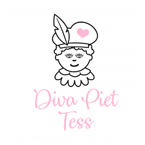 "Diva Piet ""NAAM' Applicatie"